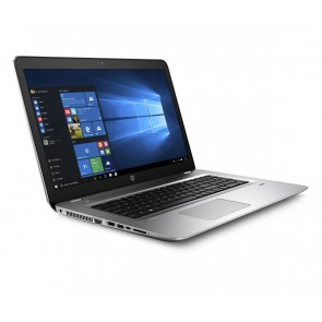 Notebook HP ProBook 470 G4 (Z2Y46ES)