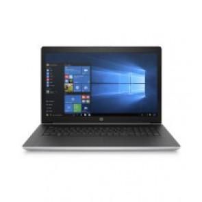 HP ProBook 470 3BZ56ES