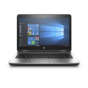 HP ProBook 640 Z2W32EA