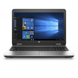 Notebook HP ProBook 650 G2 (V1C09EA)