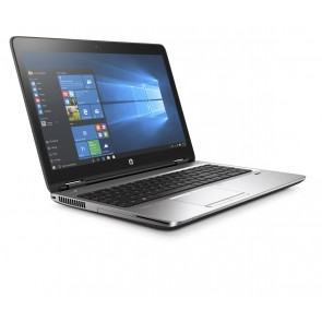 Notebook HP ProBook 650 G2 (V1C30EA)