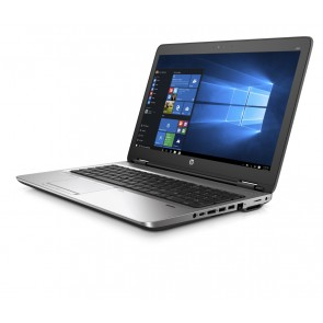 Notebook HP ProBook 650 G2 (V1C10EA)