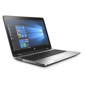 Notebook HP ProBook 650 G3 (Z2W48EA)