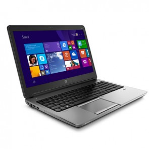 Notebook HP ProBook 650 (J8R25ES#BCM)