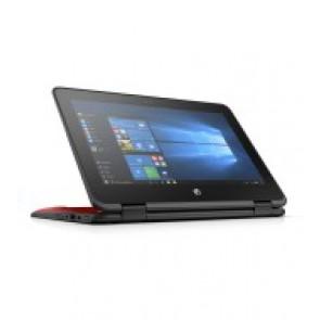 HP ProBook x360 11 Z2Z54ES