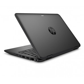 Notebook HP ProBook x360 11 G1  (Z3A45EA)
