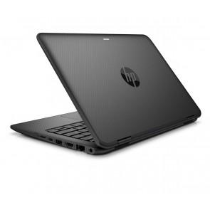 HP ProBook x360 G5