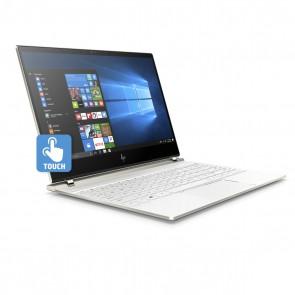 Notebook HP Spectre 13-af003nc/ 13-af003 (2ZG70EA)