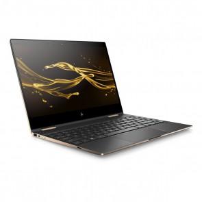 HP Spectre 13 x360-ae012nc 2ZG67EA, 13.3 FHD/Touch, i7-8550U, Intel HD, 16GG, 512GB PCIe, W10