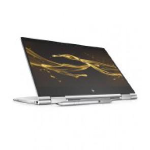 HP Spectre x360 13-ae005 2ZG60EA