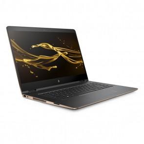 HP Spectre x360 15-bl100 2PN57EA