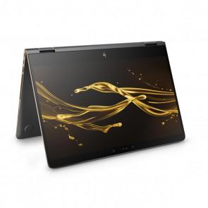 Notebook HP Spectre x360 15-bl102nc/ 15-bl102 (2PN59EA)