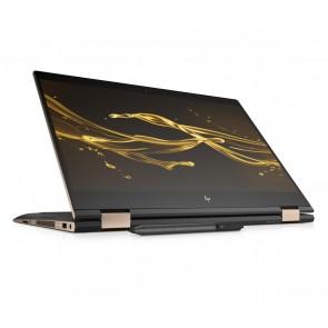 Notebook HP Spectre x360 15-ch008nc (4UL14EA)