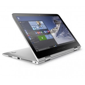 Notebook HP Spectre Pro x360 G2 (V1B00EA)