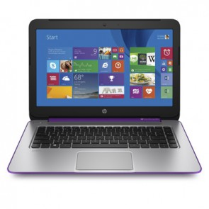 Notebook HP Stream 14-z010nc/ 14-z010 (K9V30EA#BCM)