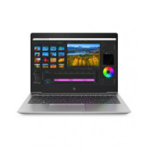 HP ZBook 14 2ZC31ES