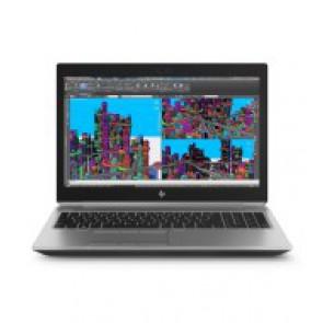 HP ZBook 15 4QH14EA