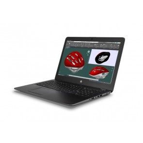 Notebook HP ZBook 15u G3 (T7W12EA)