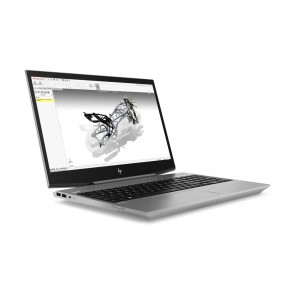 Notebook HP ZBook 15 G5