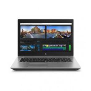 HP ZBook 17 2ZC48EA