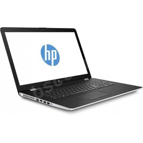 Notebook HP 17-bs102nc/ 17-bs102 (2WB43EA)