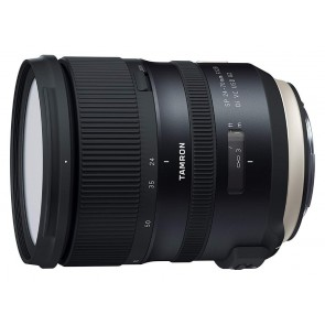 Tamron objektiv SP 24-70mm F/2.8 Di VC USD G2 pro Nikon A032N