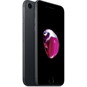 Apple iPhone 7 32GB Black mn8x2cn/a