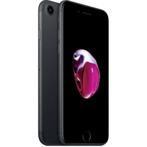 Apple iPhone 7 128GB Black mn922cn/a