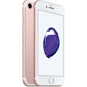 Apple iPhone 7 128GB Rose Gold mn952cn/a