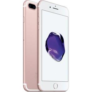 Apple iPhone 7 Plus 128GB Rose Gold mn4u2cn/a