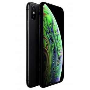 "Apple iPhone XS Max 512GB Space Grey   6,5"" OLED Super Retina HD/ LTE/ Wifi AC/ NFC/ IP68/ iOS 12 mt562cn/a"