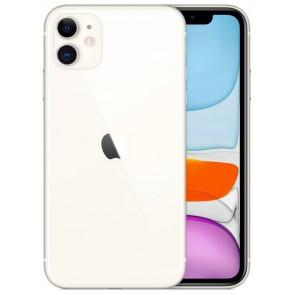 "Apple iPhone 11 256GB White   6,1"" IPS/ 4GB RAM/ LTE/ IP68/ iOS 13 mwm82cn/a"