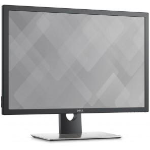 """DELL UP3017 UltraSharp/ 30"""" LED/ 16:10/ 2560x1600/ 1000:1/ 6ms/ HDMI/ DP/ mDP/ IPS/ 4xUSB/ černý/ 3YNBD on-site UP3017"""