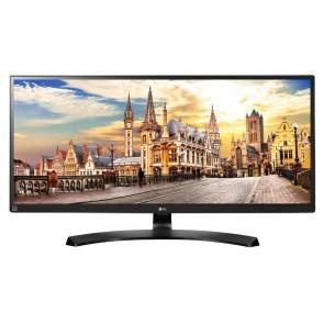 """LG monitor IPS 34UM88C-P 34"""" / 3440 x 1440 / 300cd / 5M:1 / 5ms / 2x HDMI / 1x DP / 3x USB 34UM88C-P.AEU"""