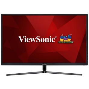 """ViewSonic VX3211-4K-MHD / 32""""/ VA/ 16:9/ 3840x2160/ 3ms/ 300cd/m2/ DP/ HDMI / Repro VX3211-4K-MHD"""