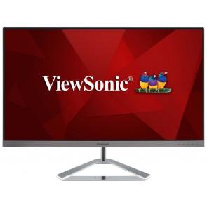 """ViewSonic VX2776-4K-MHD/ 27""""/ IPS/ 16:9/ 3840x2160/ 4ms/ 350cd/m2/ 2x HDMI/ DP VX2776-4K-MHD"""