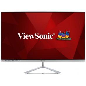 """ViewSonic VX3276-4K-mhd/ 32""""/ VA tech/ 16:9/ 3840x2160/ 4ms/ 300cd/m2/ 2x HDMI/ 1x DP/ 1x Mini DP VX3276-4K-mhd"""