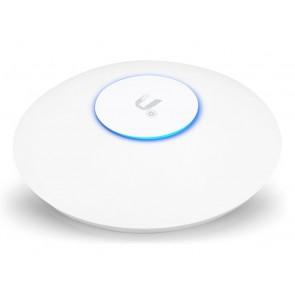 UBNT UniFi AC SHD - AP 2.4GHz (800Mbps) + 5GHz (1733Mbps), Security Radio, 2x Gbit RJ45, PoE 802.3at (bez PoE injektoru) UAP-AC-SHD