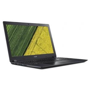 """Acer Aspire 3 (A315-41-R71G)/ AMD Ryzen 5 2500U/ 4 GB DDR4 Memory/ 256GB SSD M.2 + N/ Radeon Vega 8/ 15,6"""" FHD/ W10H/ če NX.GY9EC.002"""