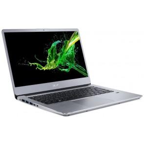 """Acer Swift 3 (SF314-58G-51JN) i5-10210U / 4GB+8GB / 512 GB SSD / MX250 2GB / 14"""" FHD IPS LED/ BT / W10H/ stříbrný NX.HPKEC.004"""