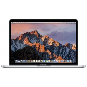 "Apple MacBook Pro 13"" Retina/DC i5 2.3GHz/8GB/128GB SSD/Intel Iris Plus Graphics 640/Silver mpxr2cz/a"