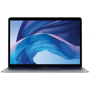 Apple MacBook Air 13'' 1.6GHz dual-core Intel Core i5, 256GB - Space Grey mre92cz/a