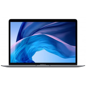 Apple MacBook Air 13'' 1.1GHz quad-core i5 processor, 8GB RAM, 512GB - Space Grey mvh22cz/a