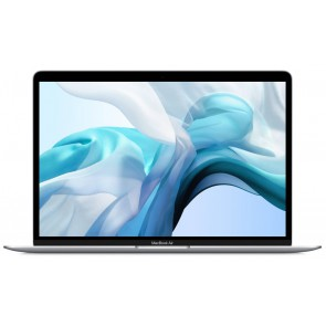 Apple MacBook Air 13'' 1.1GHz quad-core i5 processor, 8GB RAM, 512GB - Silver mvh42cz/a