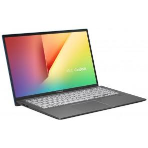 """Asus Vivobook S S531/ i5-8265U/ 8GB DDR4/ 512GB SSD/ Intel UHD 620/ 15,6"""" FHD IPS/ W10H/ Šedý S531FA-BQ029T"""