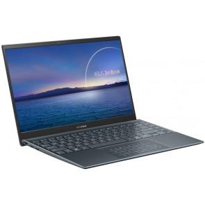 """ASUS UX425JA-BM031T / i5-1035G1/ 8GB DDR4/ 512GB SSD/ 14"""" FHD IPS/ W10H/ šedý UX425JA-BM031T"""