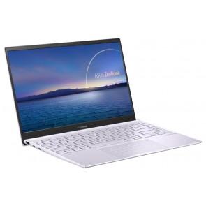 """ASUS UX425JA-BM147T / i5-1035G1/ 8GB DDR4/ 512GB SSD/ 14"""" FHD IPS/ W10H/ fialový UX425JA-BM147T"""