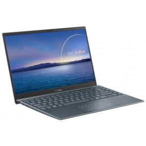 """ASUS UX325JA-EG009T / i5-1035G1/ 8GB DDR4/ 512GB SSD/ 13,3"""" FHD/ W10H UX325JA-EG009T"""