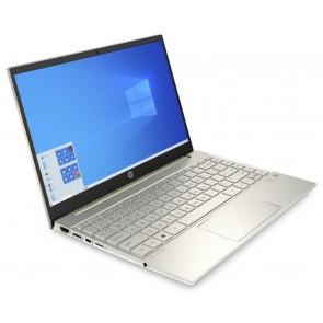 "HP Pavilion 13-bb0000nc/ i3-1115G4 dual/ 13,3"" FHD IPS/ 8GB DDR4/ 256GB SSD/ Intel UHD/ W10H/ Zlatý 31F83EA#BCM"