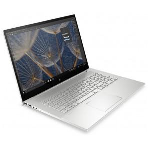 "HP ENVY 17-cg1003nc/ i7-1165G7/ 17,3"" FHD IPS/ 16GB DDR4/ 1TB/ Iris Xe G7/ W10H/ Dotykový/ Stříbrný 31C92EA#BCM"